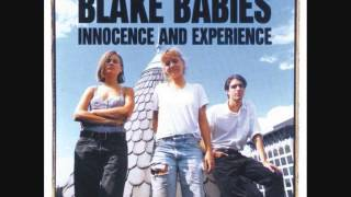 Watch Blake Babies Over And Over video