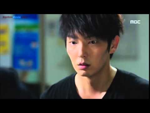 Two Weeks Episode 2 indonesia Sub