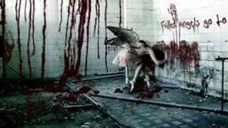 Velvet Underground & Nico - The Black Angel