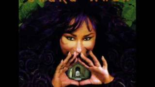 Chaka Khan - Sweet Thang (studio version)