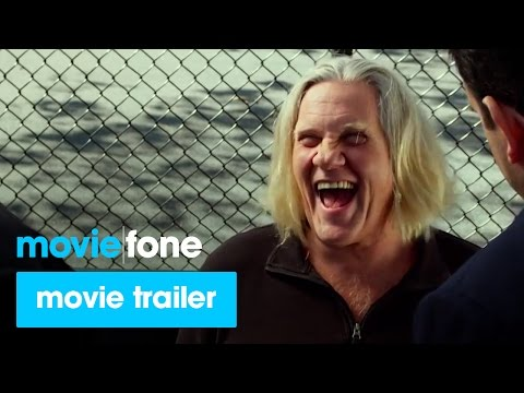 'Laugh Killer Laugh' Trailer (2015 ): Tom Sizemore, William Forsythe