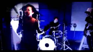 Ramaikan Jagad Musik, Chika Anastasya Usung Genre