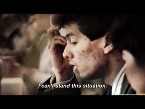 My Reincarnation Trailer 2011 HD