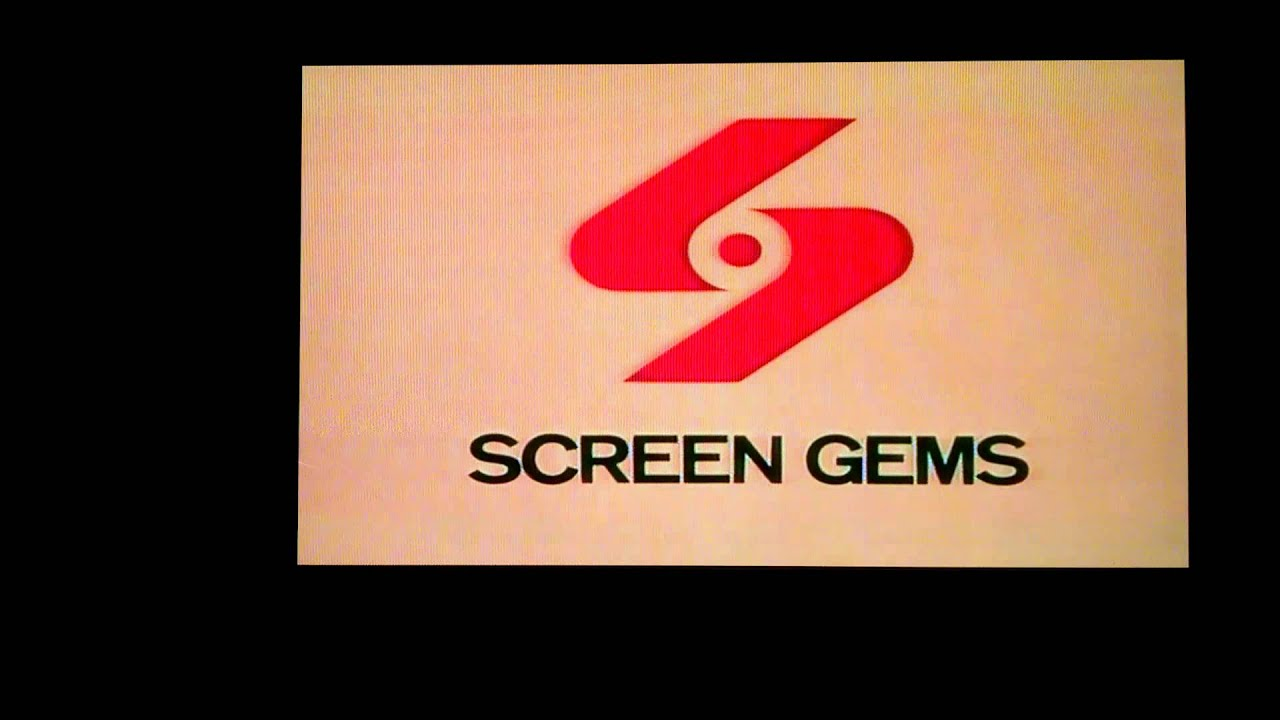 Screen Gems/Sony Pictures Television (1970/2002)