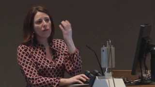 Surgical management of extremity and trunk melanoma