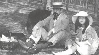 Claude Debussy: Doctor Gradus ad Parnassum (Children