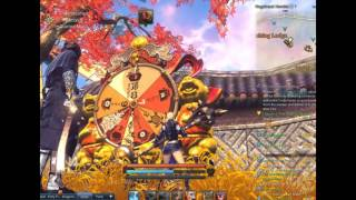 Guide Best soul shield sets for all levels Blade and Soul