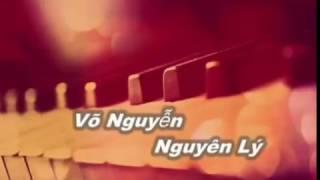 Nhân Chứng Tin Mừng_LM. Thái Nguyên / Lễ Truyền Giáo (Album Thánh Tình Ca)