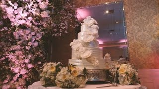 Ritz Carlton New Orleans Wedding Video by Bride Film