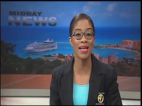 Day 2 of NIDS Court Case (TVJ Midday News) October 23 2018