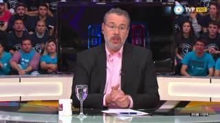 678 - Poder adquisitivo en Argentina - 04-10-15