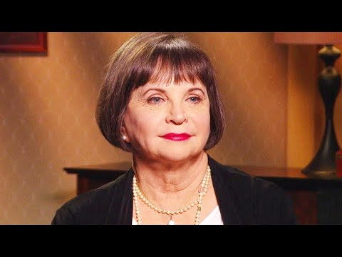 Cindy Williams Remembers Co-Star Penny Marshall
