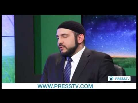 "ISLAM AND LIFE : "" Islam: fastest growing religion in the world ""  13/06/2013"