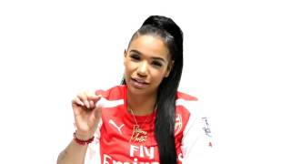 Roxxanne Montana Talks Money: Most She Made In One Night Stripping and How She Managed It