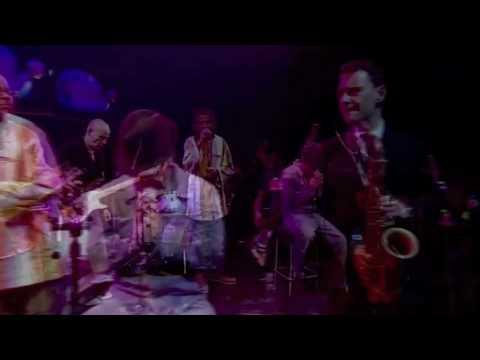numoonlab orchestra. feat. omar ka and benjamin he...