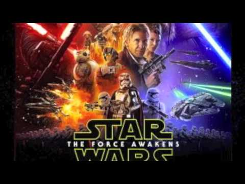 what is the force from star wars films Find out which star wars movies, tv shows, games, and apps are appropriate for every age advice from common sense media editors.
