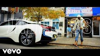 Jadakiss - Aint Nothin New (Director's Cut) (Explicit) Ft. NE-YO, Nipsey Hussle