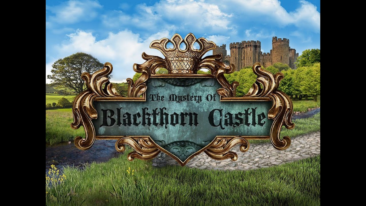 Blackthorn Castle v3 6 Mod Apk Full Download