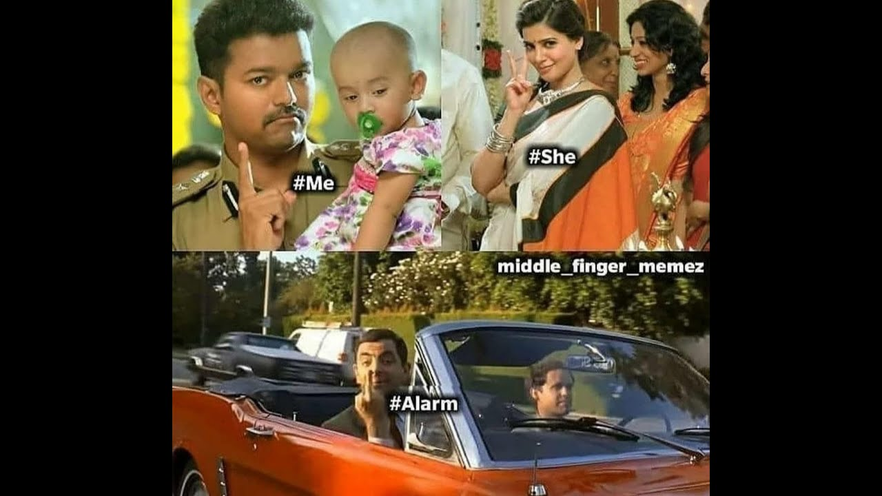 tamil double meaning memes/YP2 base/YP2 - YouTube
