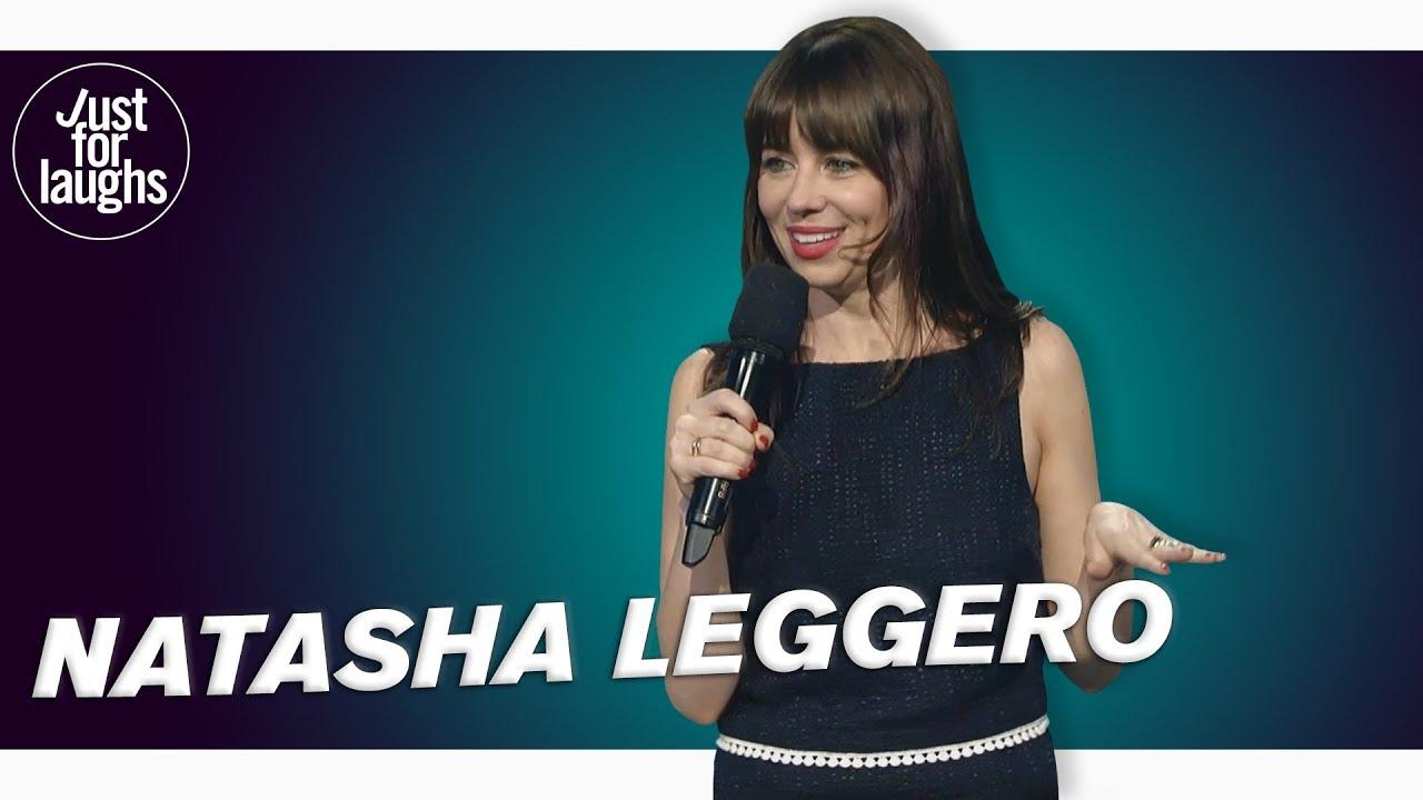 Video Natasha Leggero nude (31 photos), Topless, Paparazzi, Twitter, lingerie 2006