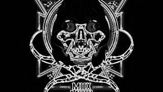 Mux Mool - Flying Dreams