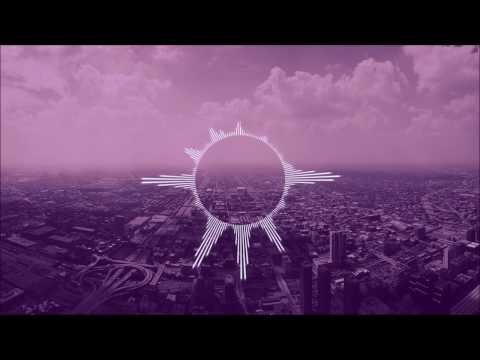 50 Cent - Best Friend ft. Olivia (Jersey Club Remix)