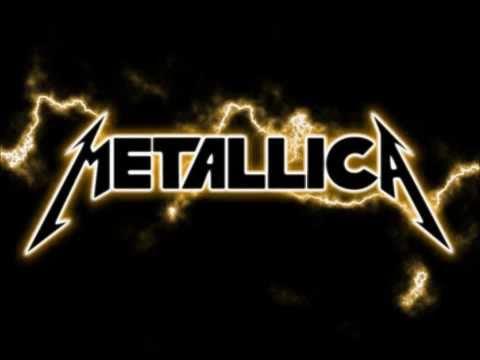Metallica - Nothing Else Matters, Lyrics (HQ)