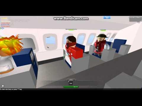 roblox jeteire economy flight review part 2