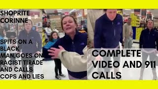 Hamden School Employee Loses Job  After Racist Tirade Caught On Video