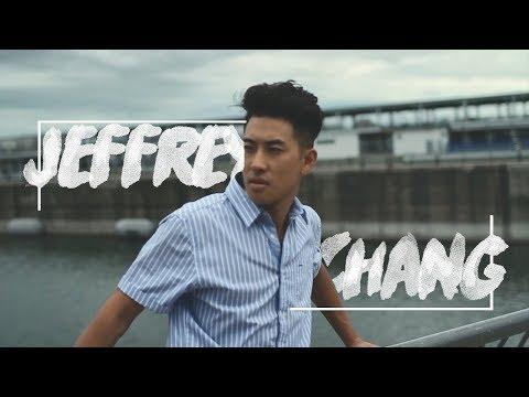 180723  Jeffrey Chang
