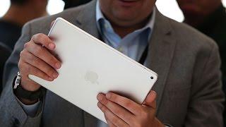 Apple Said to Plan Calls With Investors to Market Bonds