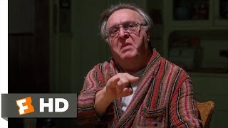 Moonstruck (3/11) Movie CLIP - Bad Luck (1987) HD