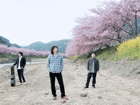 LOST IN TIME - 五月の桜 (MV) ~あなたの「好き」を教えて下さい~