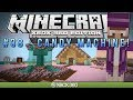 "Minecraft Xbox | ""CANDY MACHINE"" 