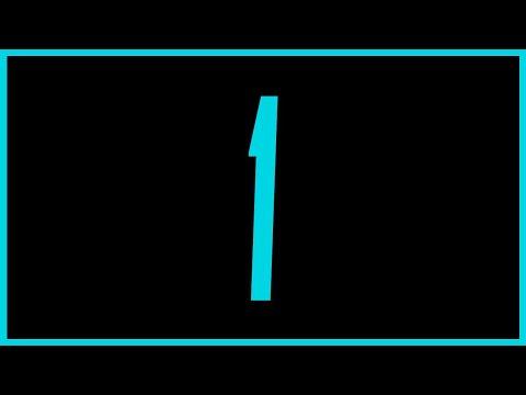 3 Hours of Relaxing Super Nintendo Music – SNESdrunk