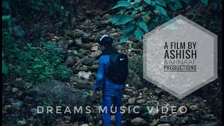 Lost Sky - Dreams pt. II (feat. Sara Skinner) [OFFICIAL MUSIC VIDEO] (CINEMATIC)
