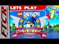 Lego Sonic The Hedgehog Let S Play Part 1 Like A Lego House This Game Breaks Real Easily mp3
