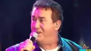 "Amado Batista, Guilherme e Santiago - Pot-pourri ""Chance"" ""Meu ex-Amor"""