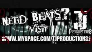 RnB BEAT TJ PRODUCTIONS™ - WISH