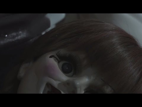 annabelle---trailer-#2-|-hd-|-the-conjuring-spin-off