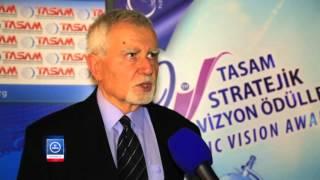 Murat Bilhan (Sivil Global Zirvesi 2016 Ödülleri)