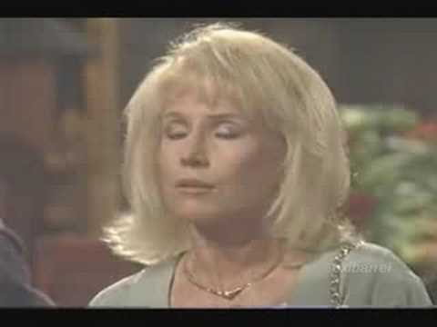 General Hospital - July 1998 - Alan's Drug Addiction Part 10