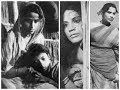 Film Jago Hua Savera by A J  Kardar, 1959 The Day Shall Dawn (Urdu: جاگو ہوا سویرا