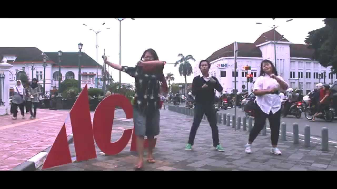 Original Song & Music Video By G.O. Team