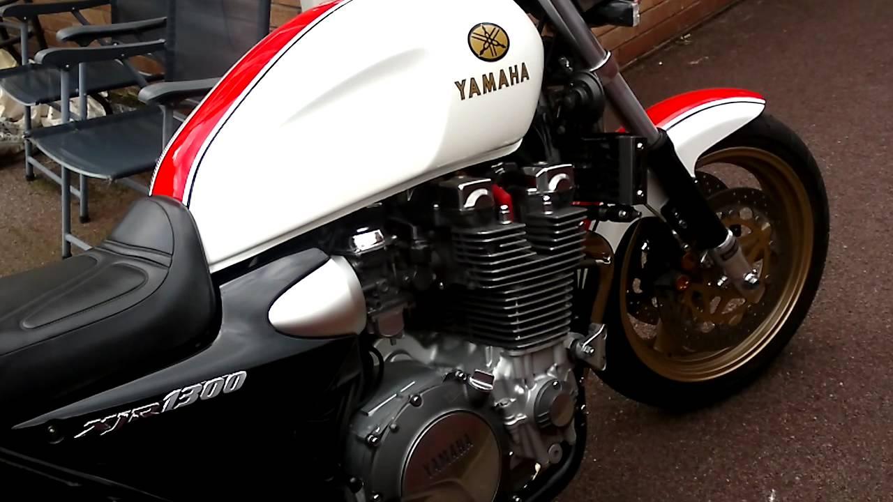 Yamaha It Chain Sprockets