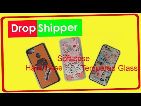 cara-membuat-custom-case-|-dropshipping