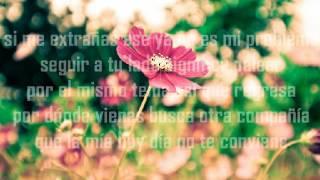 vuclip Eanz ft Neztor Mvl - Mientes