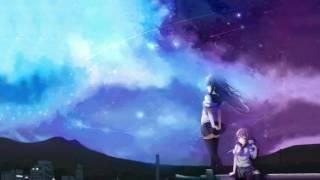 Nightcore - One More Day [SISTAR (씨스타) x Giorgio Moroder]
