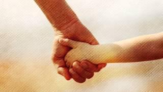 Descubrir a Dios padre - Fray Nelson Medina