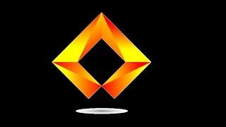 Adobe illustrator - Best Logo Design Ideas 2017